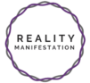 Reality Manifestation