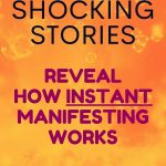 how instant manifesting works